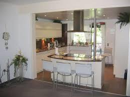 offene k che ideen kuche design bequem kchenideen mit kochinsel zum kuche design