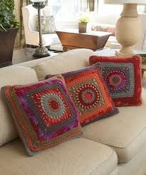 best 25 crochet circle pattern ideas on pinterest hooked on