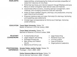 Sample Resume Paralegal by Terrific Sample Of Paralegal Resume Creative Resume Cv Cover Letter