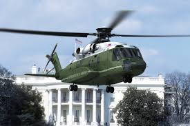obama u0027s new helicopter fleet could cost 20 billion