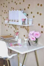 bedroom best home decor bedroom luxury home design fancy with