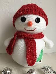 66 best free amigurumi crochet patterns images on