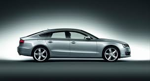 lexus gs vs audi a5 100 ideas a5 sportback audi on evadete com