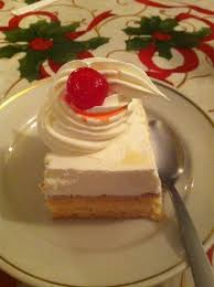 tres leches or 3 milk cake thank you very much spanish 1 u00262 in