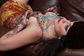 pickers danielle colby exclusive on