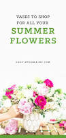 All Types Of Flowers List - 100 list of all types of flowers camellia wikipedia 41