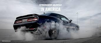 Dodge Challenger Srt - heat up your summer dodge challenger srt hellcat overview sorg