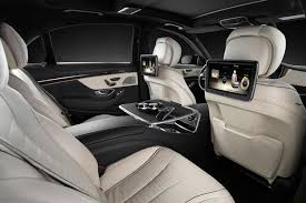 2015 mercedes benz s550 4matic review digital trends