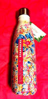 100 starbucks lilly pulitzer swell beach backpack in tiki