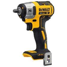 Dewalt Led Light Dewalt Led Light Impact Wrenches Power Tools The Home Depot