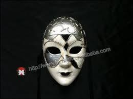 black venetian mask venetian mask gold costume accessories black