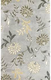204 best shopping area rugs images on pinterest area rugs