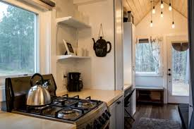 Tiny House Interiors Photos Tiny House Ideas To Inspire Your Tiny House Purchase