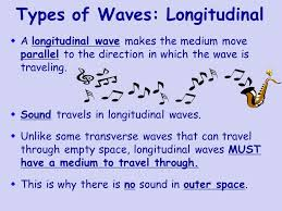 Hawaii can sound travel through a vacuum images Waves part 1 kinds of waves what is a wave a wave is a jpg