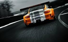 porsche 911 gt3 r hybrid wallpapers porsche 911 gt3 r hybrid 3related car wallpapers wallpaper cars