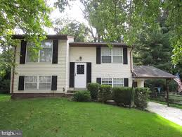 homes for rent in columbia md
