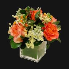 send flowers nyc new york florist flower delivery by flowers on the park