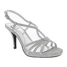 grey bridesmaid shoes special occasion shoes wedding heels