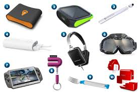 best new electronics best new travel tech for 2013 fodors travel guide