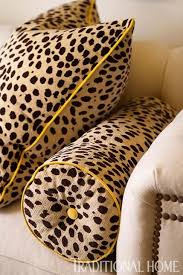 best 25 leopard pillow ideas on pinterest cheetah print rooms