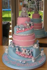 13 best baby shower cakes twins images on pinterest baby cakes