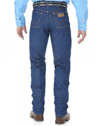 best jeans for cowboy boots oasis amor fashion