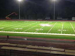 led ball field lighting don t get left behind techline sports lighting