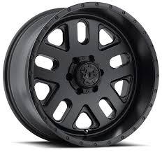 lexus rims perth home tis wheels