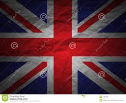 Englands Flag Grunge Background England Flag Stock Illustration Image 4956058