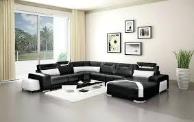 Living Room Furniture Color Schemes Living Room Furniture Color Schemes Color Schemes For Living Rooms