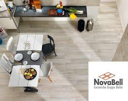 242 best flooring and rugs images on flooring
