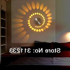 Home Decorative Lights Home Design Fairy Lights Bedroom Intended For Decorative 89