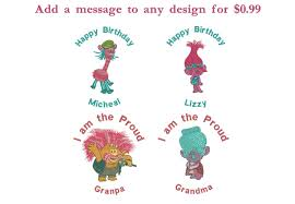 Harry Potter Designs Harry Potter Embroidery Design Chibis For 4in Hoops A Total Of