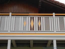 balkon alu modell andrea torbau karrer