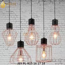 Pendant Light Socket Brass Light Socket Decorative Hanging Pendant Light Compatible