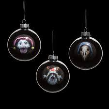 krus ornament horrifying decorations best interior 2018