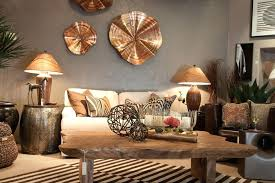 home interior products for sale home interior products for sale archives propertyexhibitions info