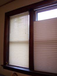 How Do Top Down Bottom Up Blinds Work Window Blinds That Open From The Top And Bottom Ideas Down Up