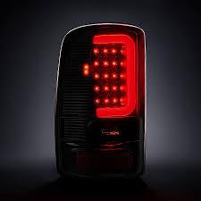 fiber optic tail lights fiber optic tail lights awesome 29 best lumen led lights home idea