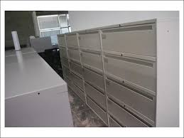 Used 5 Drawer Lateral File Cabinet Global 5 Drawer 36 Lateral Filing Cabinets Used File Cabinets
