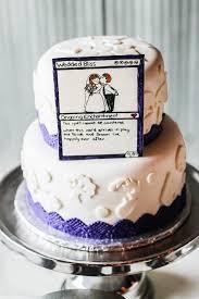 101 best liz u0027s wedding images on pinterest magic party