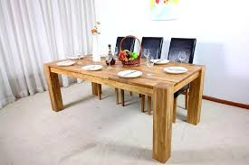 dining room table solid wood marvelous dining tables solid oak ideas modern dining room tables