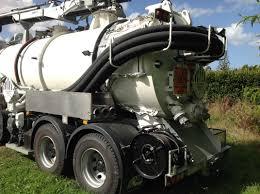premium hydro excavation trucks for sale frontline machinery