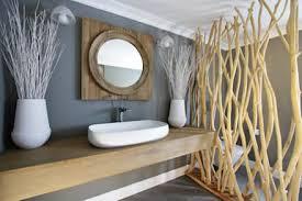 guest bathroom design rustic style bathroom design ideas pictures homify