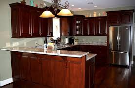 kitchen remodel with remodeling kitchen idea image 16 of 19