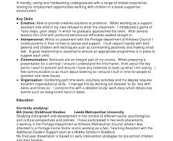 Resume Builder Sites Resume 12 Best Resume Builder Websites To Build A Perfect Resume
