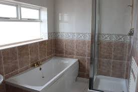 Newport Bathroom Centre Guest House 786 Newport Road Cardiff Uk Booking Com