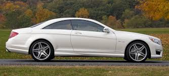 mercedes cl600 amg price drive 2011 mercedes cl63 amg autoblog
