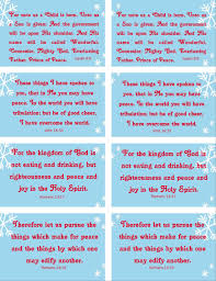 christmas quotes funny kids cheminee website