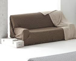 jetés de canapé jeté de canapé multi usages livania houssecanape fr